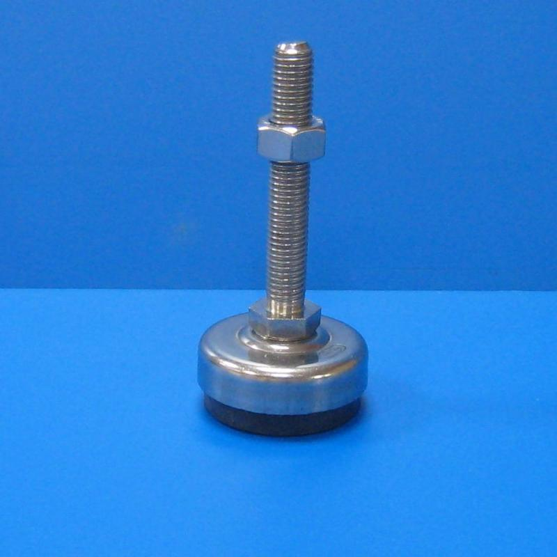 122613 Adjustable Anti-Vibration